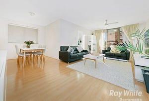 14/11-13 Good Street, Parramatta, NSW 2150