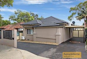 132 Stoney Creek Road, Bexley, NSW 2207
