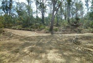 Lot 8, 918 Nugent Road, Wattle Hill, Tas 7172