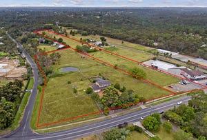 169a & 171-173 Annangrove Road, Annangrove, NSW 2156