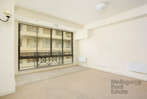 516/360 St Kilda Road, Melbourne, Vic 3000