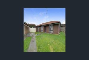 20 Strathcole Drive, Traralgon, Vic 3844