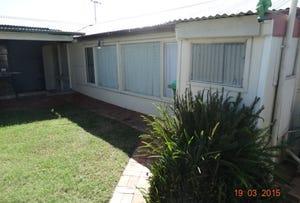 44a Albion Street, Umina Beach, NSW 2257