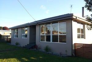 33 William Street, Devonport, Tas 7310
