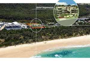 79 Tweed Coast Road, Hastings Point, NSW 2489