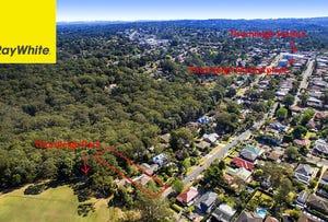 24 Handley Avenue, Thornleigh, NSW 2120