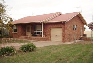 617 Macedone Road, Yoogali, NSW 2680