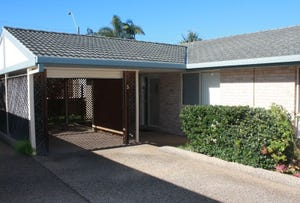 3/4 Glebe Close, Port Macquarie, NSW 2444