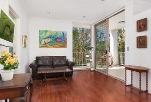 4/8 Burge Street, Vaucluse, NSW 2030