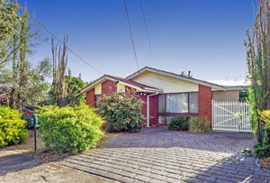 54 Hook Street, Altona Meadows, Vic 3028