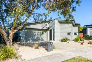 40 St Georges Way, Torquay, Vic 3228