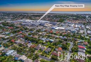 124 George Street, Kippa-Ring, Qld 4021