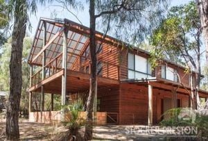 87 Dalton Way, Molloy Island, WA 6290