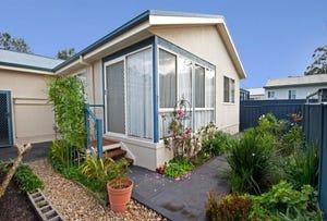 50/12-30 Duffys Rd, Terrigal, NSW 2260