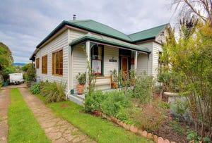 76 Murray Street, East Devonport, Tas 7310