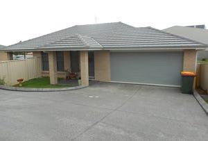 2/12 Fairview Place, Cessnock, NSW 2325