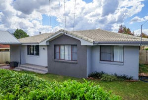 9 Hibiscus Drive, Centenary Heights, Qld 4350
