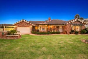 26 Flinders Place, North Richmond, NSW 2754