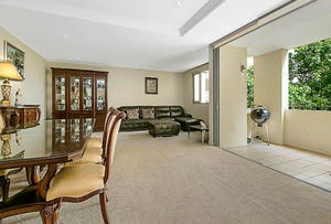 D202/2A Eulbertie Avenue, Warrawee, NSW 2074