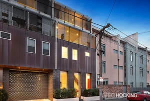 11/59 Young Street, Fitzroy, Vic 3065