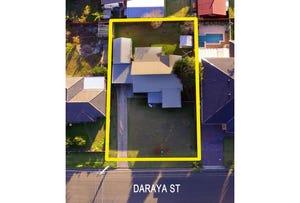 17 Daraya Street, Colyton, NSW 2760