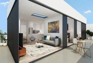 4/7 McGill Street, Lewisham, NSW 2049