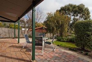 4/20 South Terrace, Nairne, SA 5252