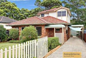 3 John Street, Bardwell Valley, NSW 2207