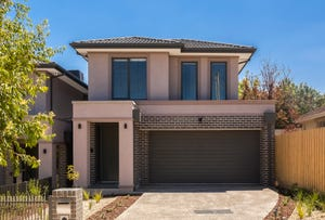 9A Turnstone Street, Doncaster East, Vic 3109