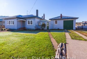 7 Caveside Road, Mole Creek, Tas 7304
