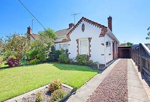 13 Sebastopol Street, Caulfield North, Vic 3161