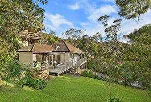 30 Avoca Drive, Avoca Beach, NSW 2251