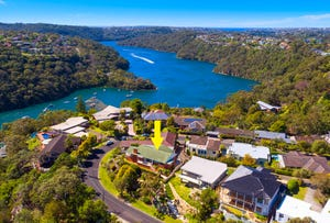 42 Headland Road, Castle Cove, NSW 2069