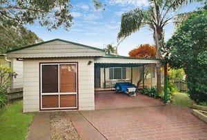 113 Scenic Dr, Budgewoi, NSW 2262