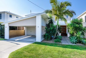 11 Plover Avenue, Paradise Point, Qld 4216