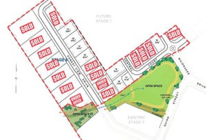 Stage 6 Whirrakee Rise, Maryborough, Vic 3465