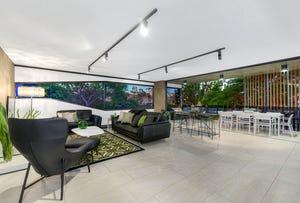 1/50 Holman Street, Kangaroo Point, Qld 4169