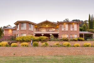 7 Gibbes Close, Kooringal, NSW 2650