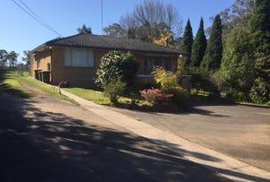 27 Knights Road, Galston, NSW 2159