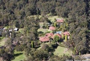 7 Wildthorn Avenue, Dural, NSW 2158