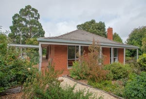 154 Back Settlement Road, Korweinguboora, Vic 3461