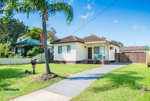 266 Camden Valley Way, Narellan, NSW 2567