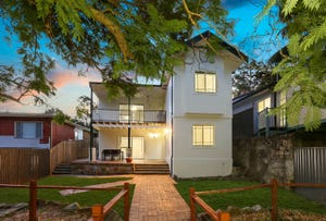 20 Clarke Street North, Peakhurst, NSW 2210
