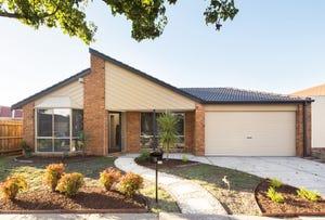 15 Botanical Grove, Doveton, Vic 3177