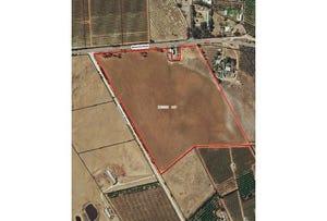 Lot 51 Woolshed Road, Mypolonga, SA 5254