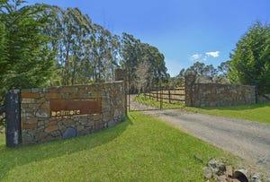 Lot 3 Birchwood Drive, Bundanoon, NSW 2578