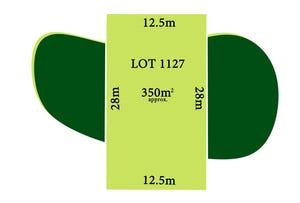 Lot 1127, 4 Wavell Parade, Plumpton, Vic 3335