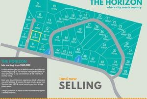 Lot 8 Horizon Estate, Withcott, Qld 4352