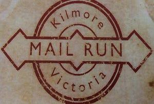 Lot 41, Black Duck Crossing, Kilmore, Vic 3764