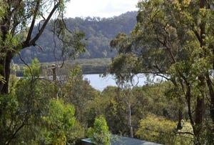 67 Glenworth Valley Rd, Wendoree Park, NSW 2250
